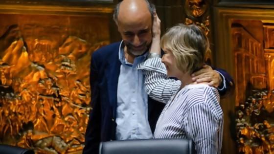 La ruptura de La Alternativa, la crisis del Partido de la Gente y la bebida de Bianchi — NTN Concentrado — No Toquen Nada | El Espectador 810