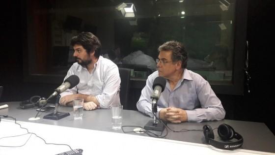 Los desafíos de la democracia uruguaya hoy — La Entrevista — Más Temprano Que Tarde | El Espectador 810