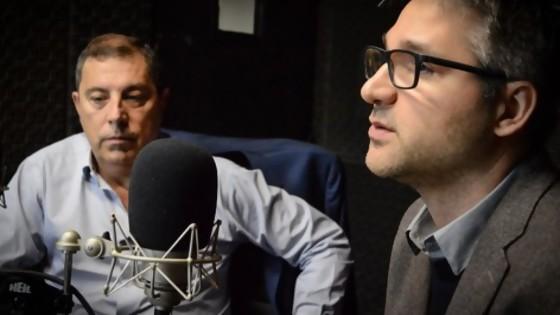 Lo caro que es Uruguay y lo tarde que llegó Manini Ríos a la semana del milico — NTN Concentrado — No Toquen Nada | El Espectador 810