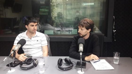 El comportamiento de los uruguayos en las redes sociales — La Entrevista — Más Temprano Que Tarde | El Espectador 810