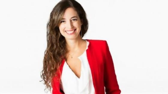 Victoria Alonsopérez: La jóven ingeniera que hace a uruguay más grande — Uruguay nomá — Bien Igual | El Espectador 810