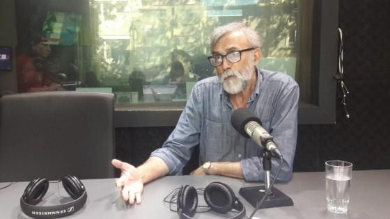 El Uruguay de los presidentes que no querían ser presidentes — GPS Activado: Carlos Demasi — Más Temprano Que Tarde | El Espectador 810