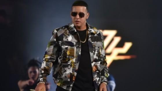 De la Calma de Daddy Yankee a la superproducción del K Pop — Qué se escucha — No Toquen Nada | El Espectador 810