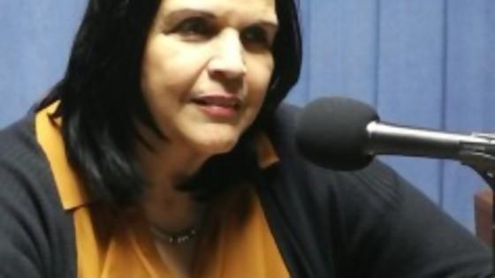 La tragedia de las hermanas Mirabal que marcó al mundo — La Entrevista — Más Temprano Que Tarde | El Espectador 810