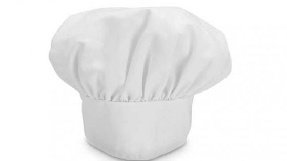 La cocina de Blanca — De qué te reís: Diego Bello — Más Temprano Que Tarde | El Espectador 810