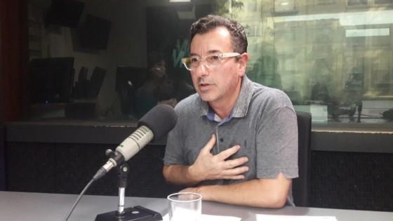 Institucionalidad democrática en América Latina y pandemia — La Entrevista — Más Temprano Que Tarde | El Espectador 810