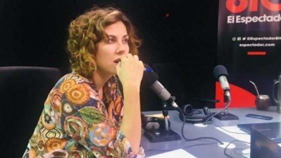 Mostrador a la Española — El mostrador — Bien Igual | El Espectador 810