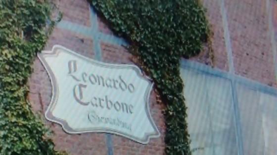 Leonardo Carbone: un viaje a través del tiempo — Uruguay nomá — Bien Igual | El Espectador 810