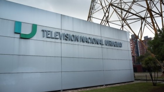 Buscadores bajó de 130.000 a 30.000 pesos por mes su contrato con TNU — Informes — No Toquen Nada | El Espectador 810