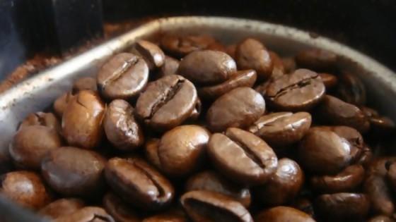 Tostado, soluble, descafeinado, glaseado: todo sobre el café — Leticia Cicero — No Toquen Nada | El Espectador 810