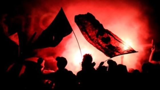 La hipótesis no refutada sobre la violencia en el fútbol y Darwin al estilo Sonsol — NTN Concentrado — No Toquen Nada | El Espectador 810