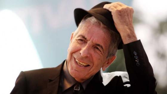Los años astringentes de Leonard Cohen — Maxi Guerra — Otro Elefante | El Espectador 810