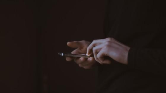 Manden whatsapp — De qué te reís: Diego Bello — Más Temprano Que Tarde | El Espectador 810