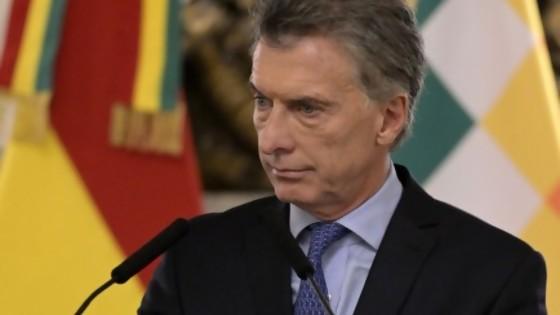 En la peor crisis del gobierno de Macri, crece la popularidad de Cristina — Facundo Pastor — No Toquen Nada | El Espectador 810