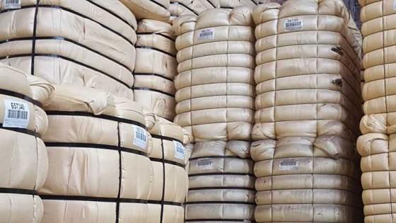 Mientras en Uruguay la producción de lana creció 5%, el mercado se mueve a influjo de China y EEUU — Economía — Dinámica Rural | El Espectador 810