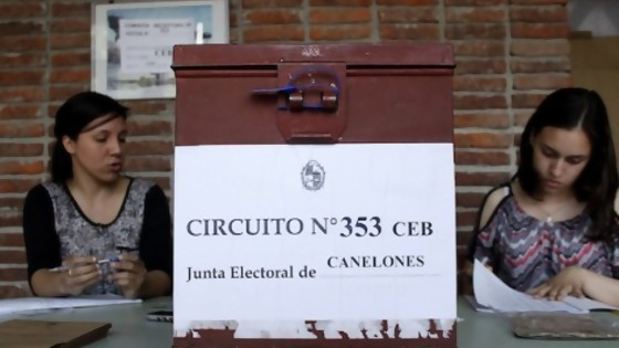 De Artigas a nuestros días: el origen de las elecciones nacionales — GPS Activado: Carlos Demasi — Más Temprano Que Tarde | El Espectador 810