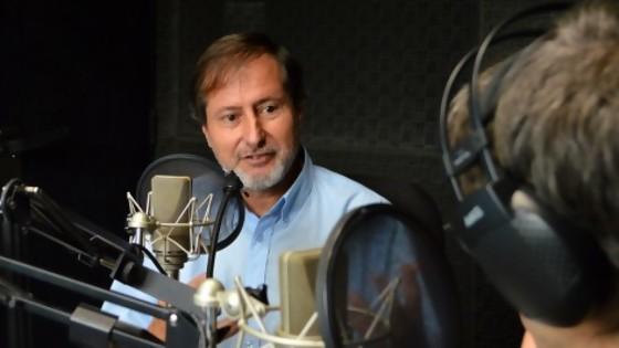 La época dorada de la educación en Uruguay — Pedro Ravela — No Toquen Nada | El Espectador 810