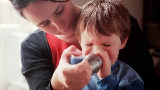 Día Mundial del Asma: hoy se dispone de herramientas que mejoran la calidad de vida del paciente — Puesta a punto — Más Temprano Que Tarde | El Espectador 810