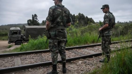 ¿Están volviendo los militares en América Latina? — GPS Activado: Álvaro Padrón — Más Temprano Que Tarde | El Espectador 810