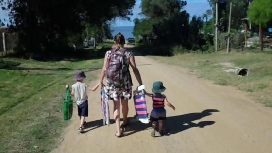 Los homenajes de Darwin a las madres — Columna de Darwin — No Toquen Nada | El Espectador 810