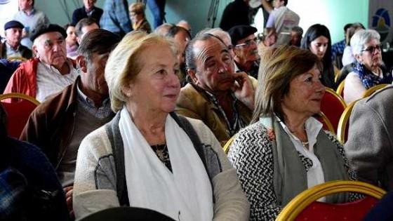 El 102o Congreso de Federación Rural convocará a los precandidatos a la presidencia de la República — Ganadería — Dinámica Rural | El Espectador 810