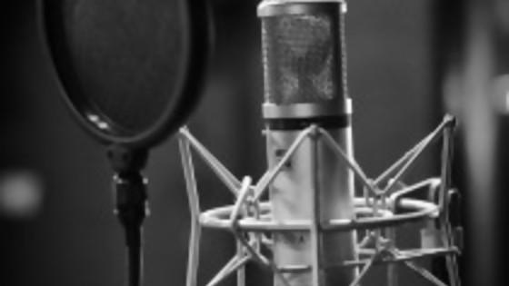 El Tano dice que se sabe todos los jingles políticos viejos — El mostrador — Bien Igual | El Espectador 810