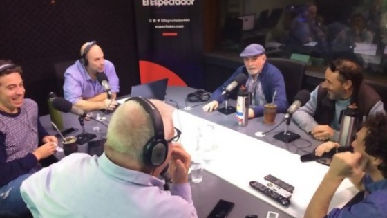 """Supersticiones"" — Audios — Bien Igual 