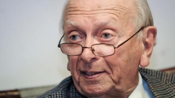 Falleció Daniel Vidart — Puesta a punto — Más Temprano Que Tarde | El Espectador 810