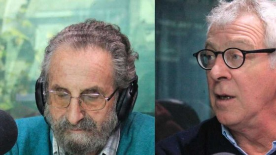 Daniel Vidart: homenaje a su vida y su legado — La Entrevista — Más Temprano Que Tarde | El Espectador 810