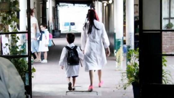 15 de mayo Día de la Escuela Rural — Entrada libre — Más Temprano Que Tarde | El Espectador 810