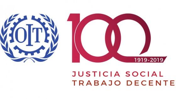 100 años de la OIT — GPS Activado: Álvaro Padrón — Más Temprano Que Tarde | El Espectador 810