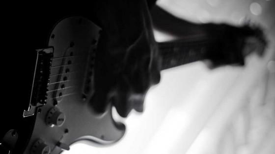La historia de Tadeo y su primera canción — Audios — Otro Elefante | El Espectador 810
