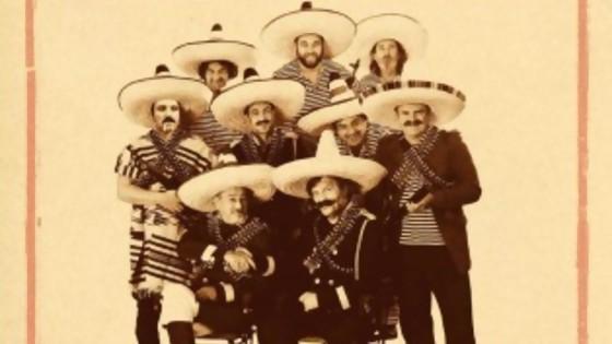 Falta Kusturica — De qué te reís: Diego Bello — Más Temprano Que Tarde | El Espectador 810