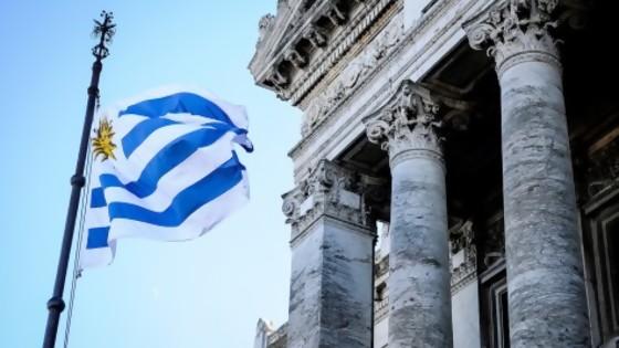 Leo Pérez: el uruguayo que le da trabajo a más de 700 compatriotas en España — Uruguay nomá — Bien Igual | El Espectador 810