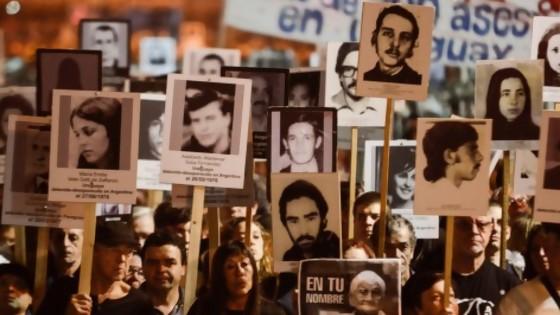 Marcha del Silencio en París — Puesta a punto — Más Temprano Que Tarde | El Espectador 810