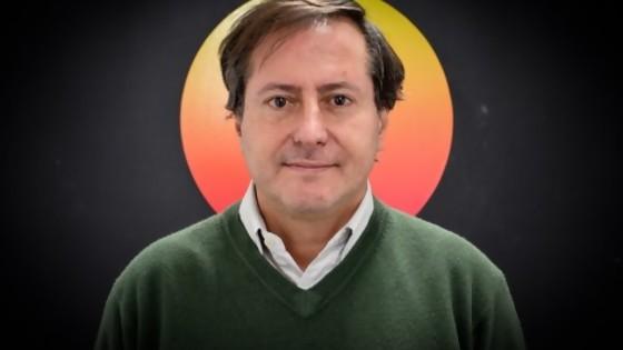 Pivel Devoto y los intentos de reforma educativa postdictadura (1985-1994) — Pedro Ravela — No Toquen Nada | El Espectador 810