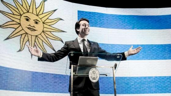 Juan Sartori sigue generando polémica en el Partido Nacional — Audios — Al Día 810 | El Espectador 810