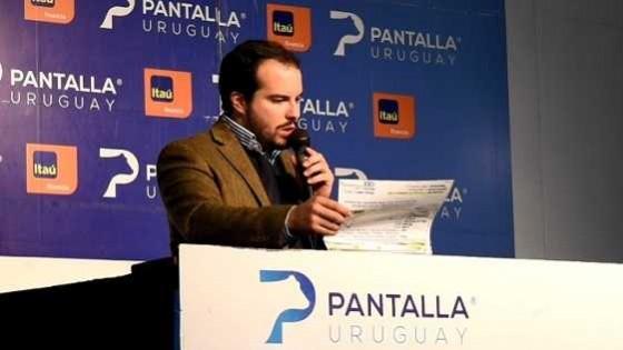 Pantalla Uruguay pone en el mercado 10 mil vacunos — Mercados — Dinámica Rural | El Espectador 810