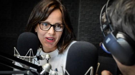 Friendzone: el corralito de la amistad — Ines Bortagaray — No Toquen Nada | El Espectador 810