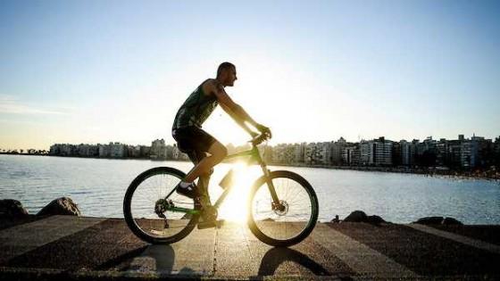 Consejos para elegir la bicicleta ideal — El maravilloso mundo de Moncho Licio — Otro Elefante | El Espectador 810