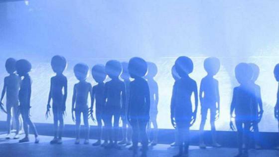 Los chicos malos del espacio — Pablo Silvera  — Otro Elefante | El Espectador 810