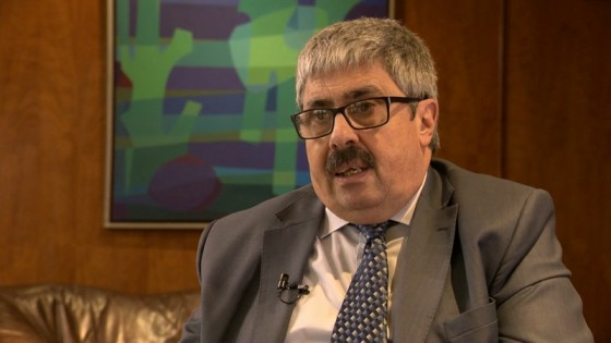 Uruguay se retirará del TIAR — Puesta a punto — Más Temprano Que Tarde | El Espectador 810
