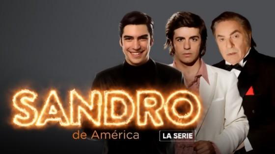 Opiniones encontradas entre Rafa y Alberto sobre Sandro — Fuera de serie — Bien Igual | El Espectador 810