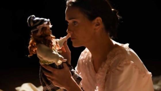 La bailarina de Maguncia — Entrada libre — Más Temprano Que Tarde | El Espectador 810
