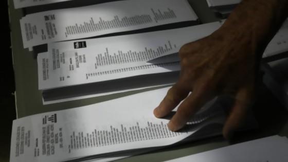 Elecciones europeas: la ultra derecha xenófoba aumenta su representación en el Parlamento Europeo — Puesta a punto — Más Temprano Que Tarde | El Espectador 810