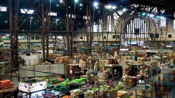 Del Mercado Modelo al nuevo Parque Agroalimentario — Entrevistas — Primera Mañana | El Espectador 810