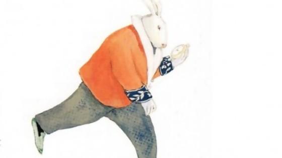 Tomar y tomarse el tiempo — Extraños Compromisos — Otro Elefante | El Espectador 810