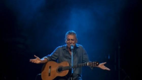 Chico Buarque: el mejor escritor en lengua portuguesa — Denise Mota — No Toquen Nada | El Espectador 810