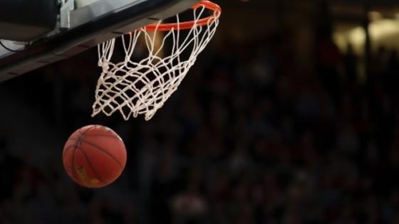 Alberto tuvo una final de basketball muy intensa — El mostrador — Bien Igual | El Espectador 810