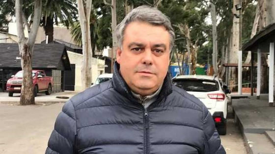 'Excelente', así definió el remate mensual de PU, José Aicardi Dir. de MegaAgro — Ganadería — Dinámica Rural | El Espectador 810